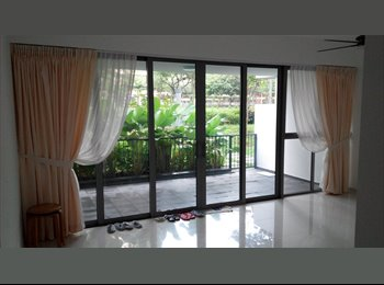 New Yishun 3 bedroom condo for rent