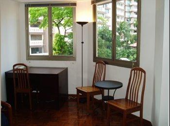 Condominium Room For Rent at Yishun