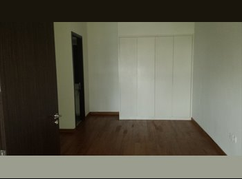 EasyRoommate SG - Loft for Rent - Siglap, Singapore - $1500