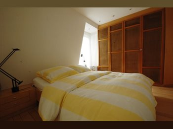 EasyRoommate SG - AFFORDABLE APARTMENT - Orchard, Singapore - $600