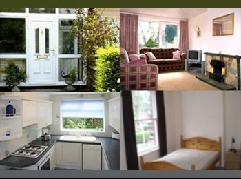 1 Double Rooms £329 All Bills Included Wilmslow