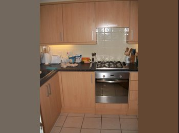EasyRoommate UK - Double Room ti rent in Peterborough for rent - Old Fletton, Peterborough - £330