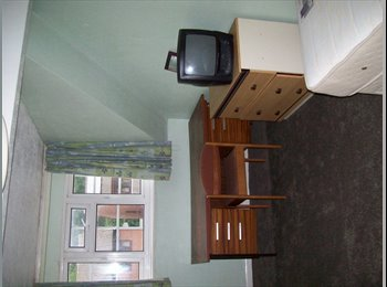 Large room in Langdon Hills close to station