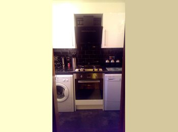 EasyRoommate UK - room for rent - Dundee, Dundee - £325