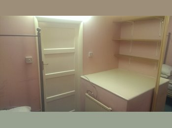 EasyRoommate UK - Furnished large single room in a house in hertford - Garston, Watford - £480