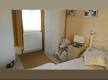 EasyRoommate UK - A NEST TO REST! - Wolverhampton, Wolverhampton - £368