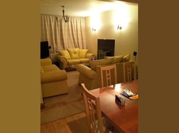 EasyRoommate UK - Room to rent - Crumpsall, Manchester - £400