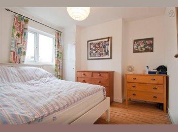 EasyRoommate UK - Double room to rent - Cheltenham, Cheltenham - £450