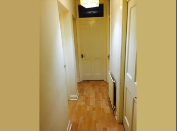FANTASTIC LARGE & SPACIOUS DOUBLE ROOM AVAILABLE