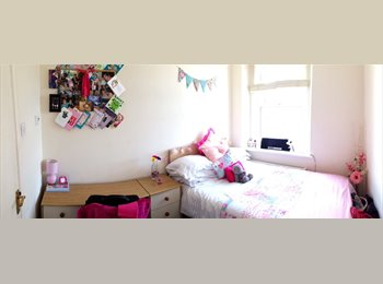 EasyRoommate UK - Double room for rent in Bath - Bath, Bath and NE Somerset - £367