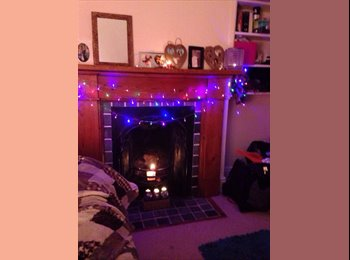 EasyRoommate UK - Room in beautiful house on Mill Road - Cambridge (Central South), Cambridge - £488