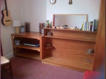 EasyRoommate UK - short term rent - Bristol, Bristol - £600