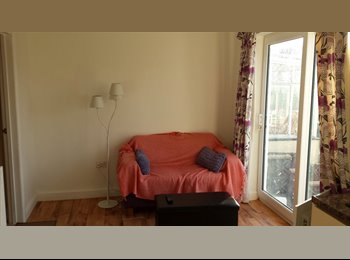 EasyRoommate UK - Double close to the beach and town - Paignton, Paignton - £350