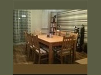 EasyRoommate UK - A place to call home! Not just a room to rent. - Bath, Bath and NE Somerset - £400