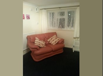 EasyRoommate UK - STUDIO APARTMENT - Near Kings Lynn - Kings Lynn, Kings Lynn - £498