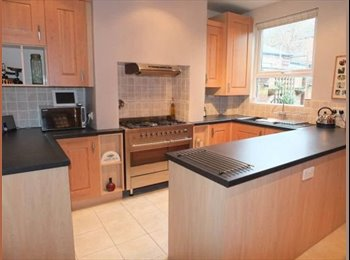 EasyRoommate UK - Our Most Premium Houseshare - Lincoln, Lincoln - £350