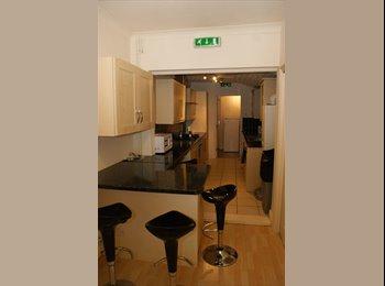 EasyRoommate UK - SMART PROFESSIONAL HOUSESHARE - Lincoln, Lincoln - £325