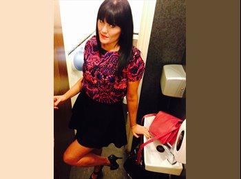 EasyRoommate UK - Sarah - 28 - Bournemouth