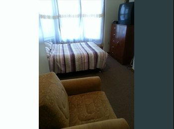 Affordable Furnished Rental Including Free Internet, Free...