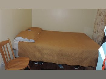 Room Share for Apartment in  Far Rockaway