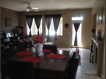 Room Avail in a Beautiful Golden Valley House
