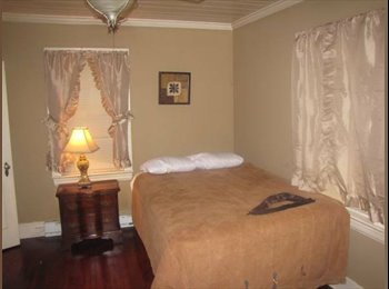 EasyRoommate US - furnished shared housing - Winston Salem, Winston Salem - $440