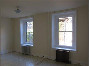 EasyRoommate US - Room Available Manayunk - Other Philadelphia, Philadelphia - $450