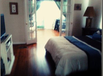 EasyRoommate US - Tim - Lakeview, New Orleans - $600