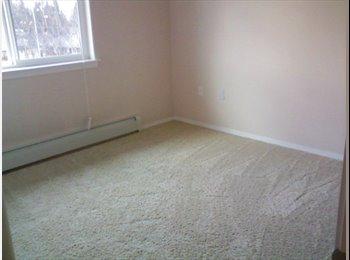 EasyRoommate US - Cozy condo share - Anchorage North, Anchorage - $675
