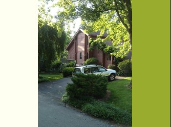 EasyRoommate US - Housemate to Share House - Frederick, Other-Maryland - $900