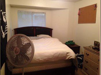 EasyRoommate US - Roommate needed on upper south hill - Spokane, Spokane - $390