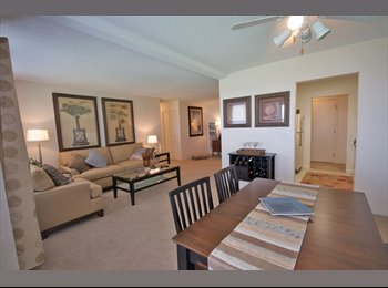 EasyRoommate US - Room for Rent!! 565/month - Nashua, Nashua - $565