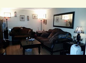 Room for Rent in Kempsville $600.00