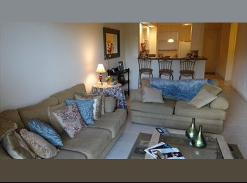 EasyRoommate US - Furnished room for rent in East Boca Raton - Deerfield Beach, Ft Lauderdale Area - $750