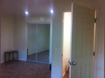 EasyRoommate US - SJ - 1 BDR -  Studio in Quiet Family Neighborhood - San Jose, San Jose Area - $1100