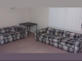 EasyRoommate US - Looking for a Roommate - Edison, Central Jersey - $550