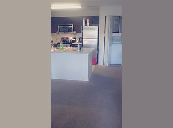 EasyRoommate US - 1 Bedroom at the Connections - Southaven, Southaven - $544
