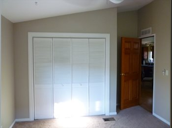 I am looking to rent out a room in my home.