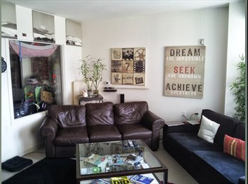 EasyRoommate US - Room in Luxury Apartment building - Cambridge, Cambridge - $1400