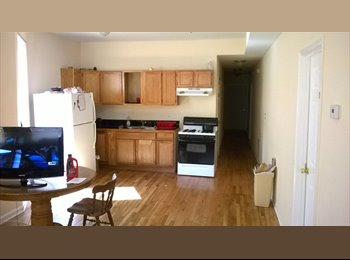 $500 / 250ft^2 - 55TH & WELLS CHICAGO IL NEW