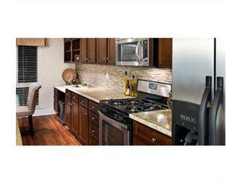 EasyRoommate US - Room For Rent - Costa Mesa, Orange County - $1170