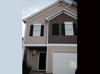 New 4 bd only $1250