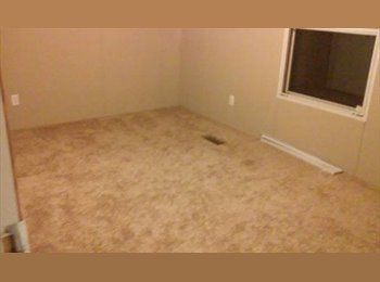 EasyRoommate US - Roommate Needed in My Brand New Place! - Tuscaloosa, Tuscaloosa - $350