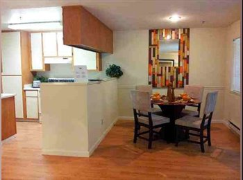 EasyRoommate US - Beautiful room!!! Available jan 23rd!!  - Vallejo, Oakland Area - $705