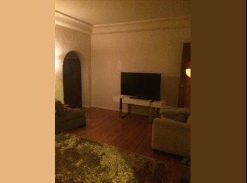 EasyRoommate US - Long Beach Roommate wanted $850 per month - Long Beach, Los Angeles - $850