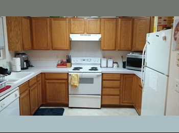 EasyRoommate US - ROOMMATE NEEDED ASAP $550 - Fort Collins, Fort Collins - $550