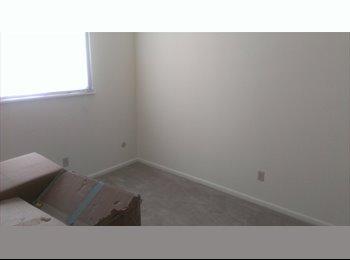 EasyRoommate US - Need a Male roommate soonish - Dayton, Dayton - $350
