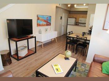 EasyRoommate US - Looking for Student Roommate - Tucson, Tucson - $449