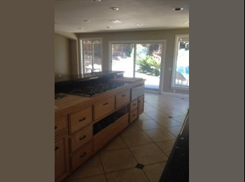 ***$ 595-1 Room Very close to UCR & Shopping  ****
