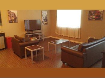 EasyRoommate US - Apartment availabile at The Blake - Kennesaw / Acworth, Atlanta - $687